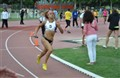 Relais 4x400m Interclubs